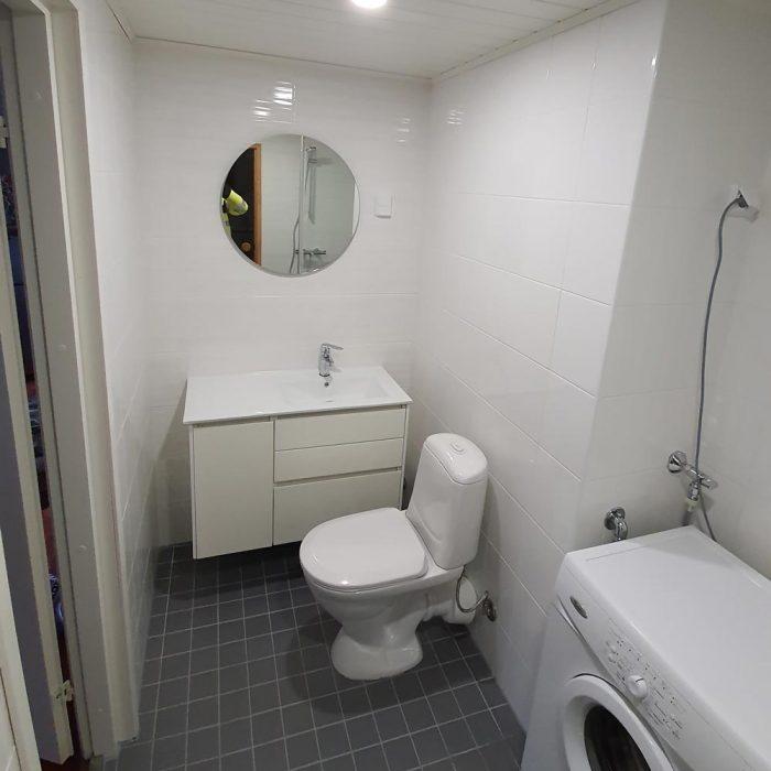 kmac-kylpyhuone-märkätila